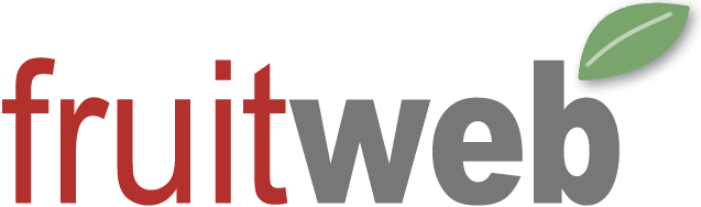 fruitweb GmbH