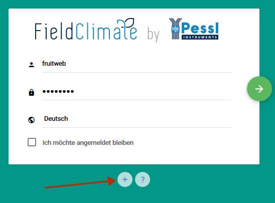 pessl-fieldclimate