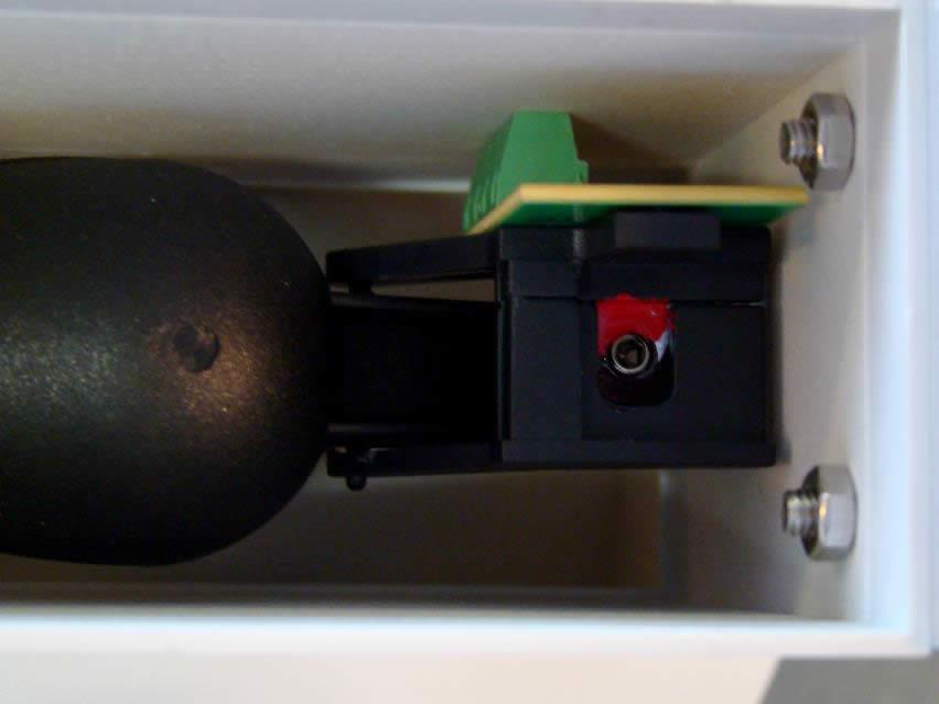pronamic-einstellschraube