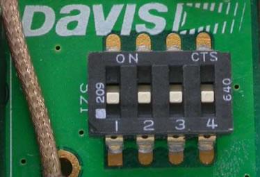 davis-iss-dippschalter-default