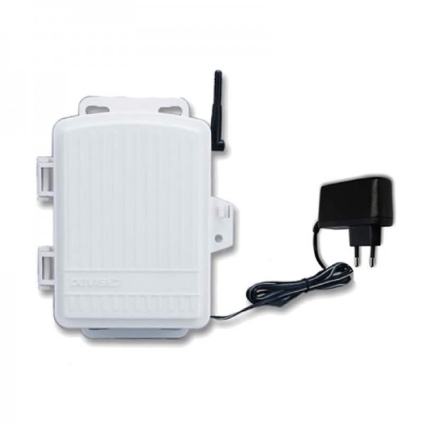 DAVIS Wireless Repeater 230V - 7626